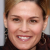 Author Cat Cora