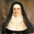Author Catherine McAuley