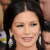 Author Catherine Zeta-Jones