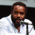 Author Chad Coleman