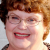 Author Charlaine Harris