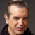 Author Chazz Palminteri