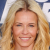 Author Chelsea Handler