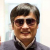 Author Chen Guangcheng