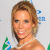 Author Cheryl Hines