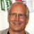 Author Chevy Chase