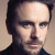 Author Chip Esten