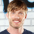 Author Chris Carmack