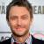 Author Chris Hardwick