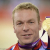 Author Chris Hoy