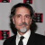 Author Chris Sarandon