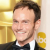 Author Chris Terrio