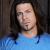 Author Christian Kane