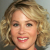 Author Christina Applegate