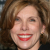Author Christine Baranski
