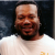 Author Christopher Judge