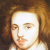 Author Christopher Marlowe