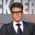 Author Christopher McQuarrie