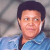 Author Chubby Checker