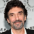 Author Chuck Lorre
