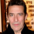 Author Ciaran Hinds