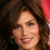 Author Cindy Crawford