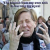 Author Cindy Sheehan