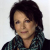 Author Claire Bloom