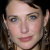 Author Claire Forlani