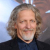 Author Clancy Brown