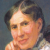 Author Clara Barton