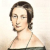 Author Clara Schumann