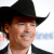 Author Clay Walker