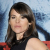 Author Clea Duvall