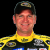 Author Clint Bowyer