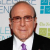 Author Clive Davis