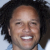 Author Cobi Jones