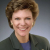 Author Cokie Roberts