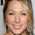 Author Colbie Caillat