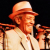 Author Compay Segundo
