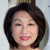 Author Connie Chung