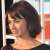 Author Constance Zimmer