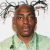 Author Coolio