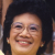 Author Corazon Aquino