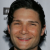 Author Corey Feldman