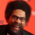 Author Cornel West
