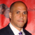 Author Cory Booker