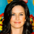 Author Courteney Cox