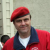 Author Curtis Sliwa