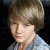 Author Dakota Goyo